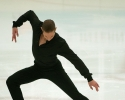 Jason Brown - Free Skate