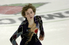 Preview: Skate Canada men's event