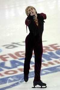 Douglas Razzano