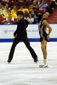 McLaughlin and Brubaker