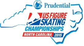 Jason Brown leads U.S. men after short program