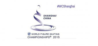 Team USA shows grit and determination at World Championships in Shanghai