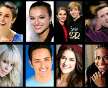 Skate Dance Dream to inspire young talent in the Windy City