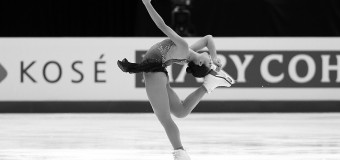 "Mirai Nagasu: ""For my supporters, I'm so grateful"""