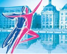 Trophée Eric Bompard cancelled due to Paris attacks