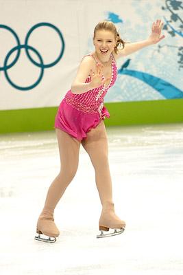10olympics02