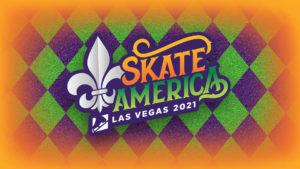 SkateAmerica2021