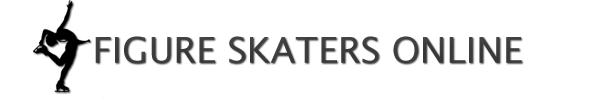 Figure Skaters Online